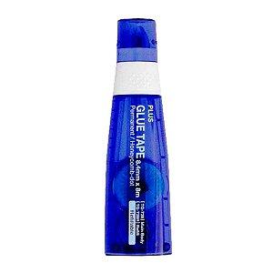 Cola em Fita Norino 8,4mmx8m - Azul TG-728 Plus
