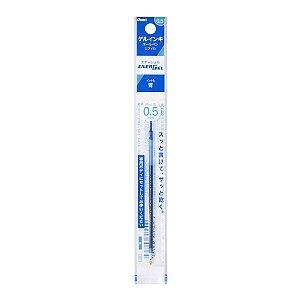 Refil Caneta Gel 0.5 EnerGel Iplus i+ Pentel - Azul