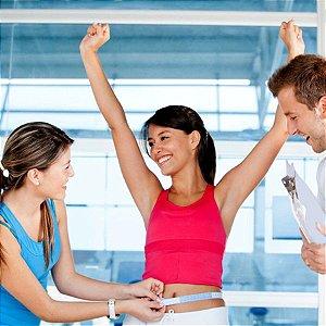 ESTRATÉGIAS E TÉCNICAS COMPORTAMENTAIS PARA O EMAGRECIMENTO: mudanças de hábitos para potencializar resultados dos clientes