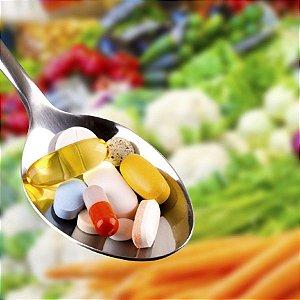 ESTERÓIDES ANABOLIZANTES: da síntese química ao músculo