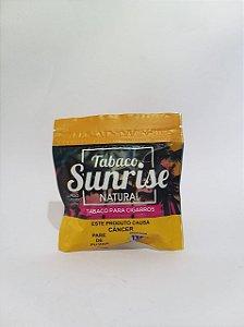 TABACO SUNRISE