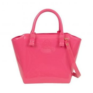 PJ1770  Bolsa Shape Bag Petite Jolie
