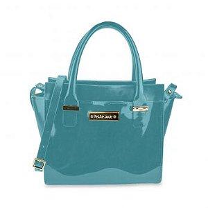 PJ2121 Bolsa Love Bag Petite Jolie