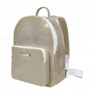 PJ2032 Kit Bag Bolsa Mochila Petite Jolie