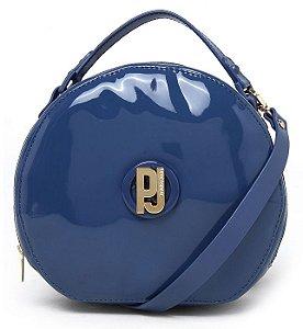PJ2507 Bolsa ROUND BAG Petite Jolie