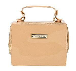 PJ2526 Bolsa BOX BAG Petite Jolie