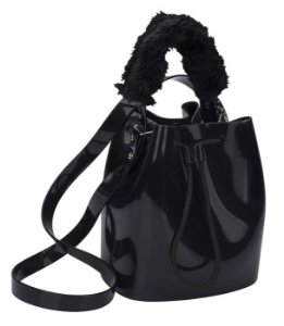 Bolsa Zaxy Wish bag
