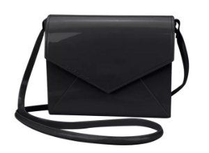 PJ2365 Flap Bag - Petite Jolie