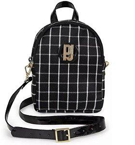 PJ3032 Mini Kit Bag - Petite Jolie