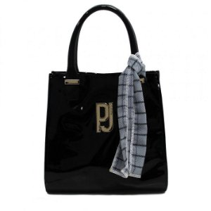 PJ2920 Folder Bag - Petite Jolie