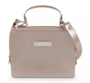 PJ2526 Box Bag - Petite Jolie