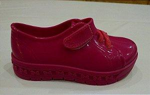 Tênis Magic baby Pink - World Colors