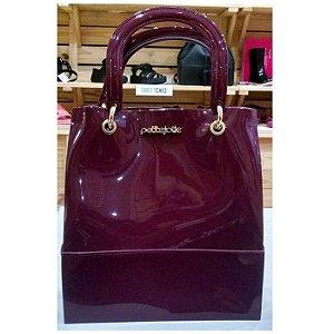 PJ2840 Shopper Bag - Petite Jolie