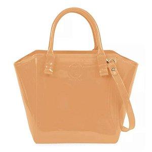 PJ1770 Shape Bag - Petite Jolie