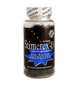 Stimerex-ES (90 cápsulas) - Hi-Tech Pharma
