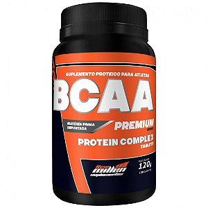 BCAA Premium (240 caps) - New Millen
