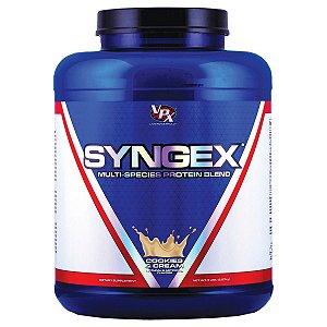 Syngex - VPX (907g / 2,3kg)