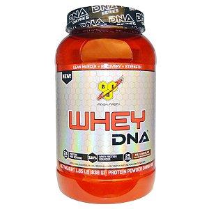 Whey DNA - BSN (813g)