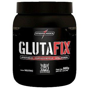 Gluta FIX (600g) - Integralmédica
