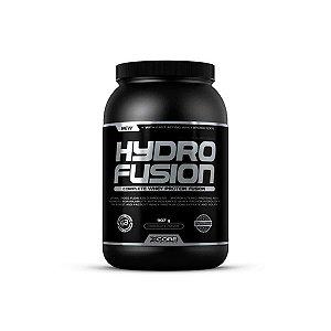 Hydro Fusion - Xcore