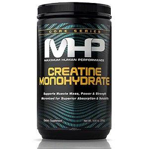 Creatina (300g) - MHP