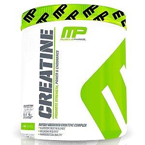 Creatina (300g) - MusclePharm