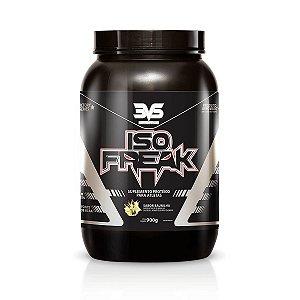 IsoFreak (900g) - 3VS Nutrition