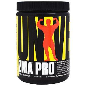 ZMA Pro (90 caps) - Universal