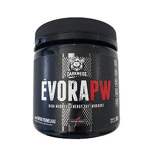 Evora PW - Integralmedica (150g / 300g)