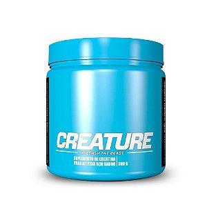 Creatina Creature - Beast Sports (300g)