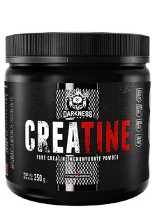 Creatina Darkness - Integralmedica (350g)