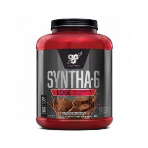 Syntha 6 NEW - BSN (1,7kg)