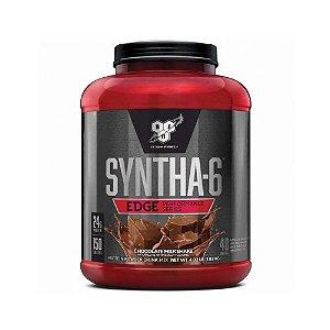 Syntha 6 NEW - BSN (1,7kg)