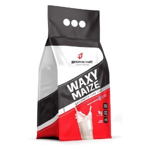 Waxy Maize REFIL - Body Action (1kg)