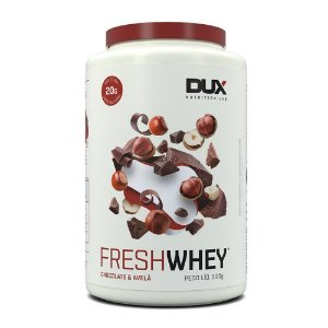 Fresh Whey - DUX (900g)