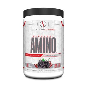 Everyday Amino - Purus Labs (210g)
