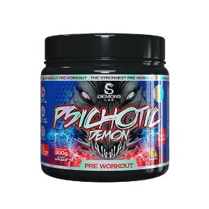 Psichotic Demon - Demons Lab (300g)