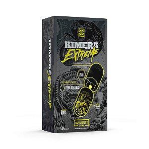 Kimera Extreme - Iridium Labs (60 caps)