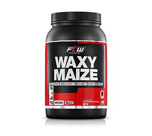 Waxy Maize - FTW (900g)
