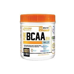 BCAA PURE LINE BEYOND 500G