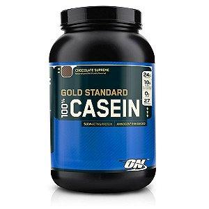 100% CASEIN 909 G (Novo)