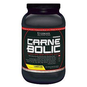 CARNE BOLIC 840 G (novo)