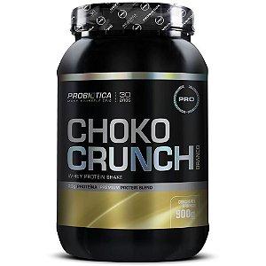 CHOKO CRUNCH(900g) Probiótica