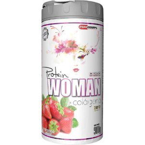 WHEY WOMAN (900g) Procorps