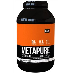 METAPURE 2kg QNT