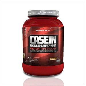CASEIN - 900g - Bodyaction