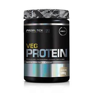 VEG PROTEIN-  600g - Probiótica