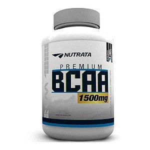 BCAA PREMIUM120 tabletsNutrata