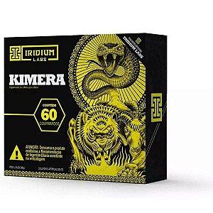 KIMERA60 capsIridium Labs