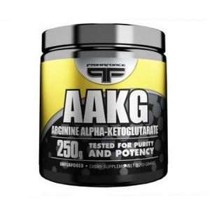 AAKG 250g Primaforce